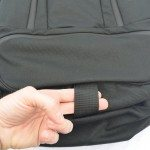 tombihn_synapse26_16