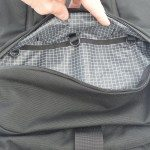 tombihn_synapse26_20