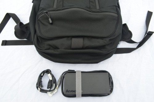 tombihn_synapse26_22
