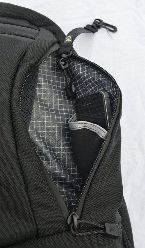 tombihn_synapse26_24