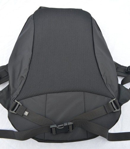 tombihn_synapse26_26