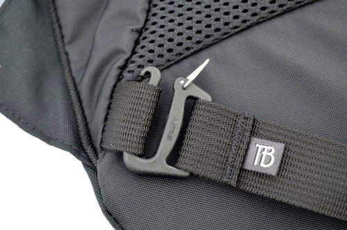 tombihn_synapse26_29