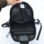 tombihn_synapse26_30