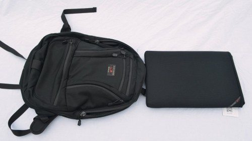tombihn_synapse26_32