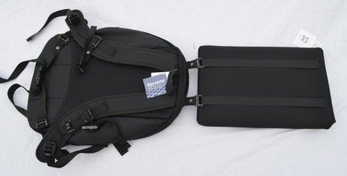 tombihn_synapse26_33