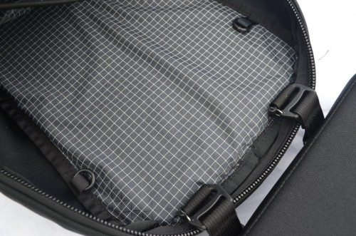 tombihn_synapse26_34