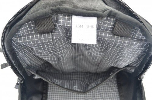 tombihn_synapse26_35