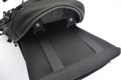 tombihn_synapse26_36