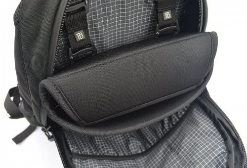 tombihn_synapse26_37