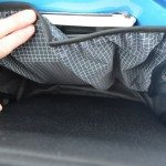 tombihn_synapse26_44