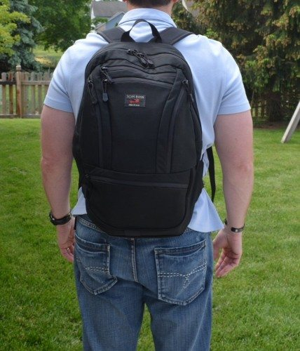 tombihn_synapse26_48