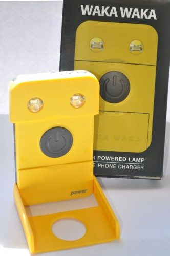 wakawaka_power_charger_01