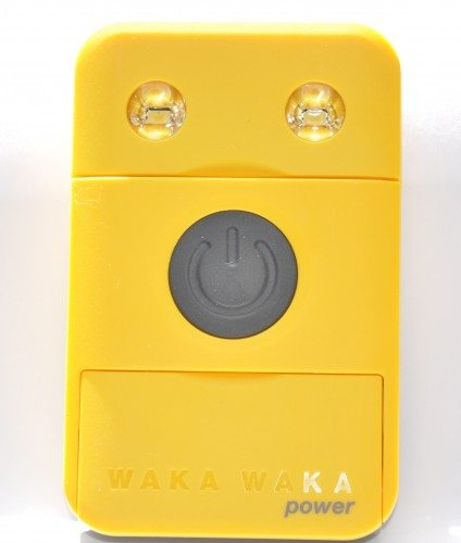 wakawaka_power_charger_04