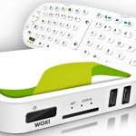 woxi-smartpod-android-tv
