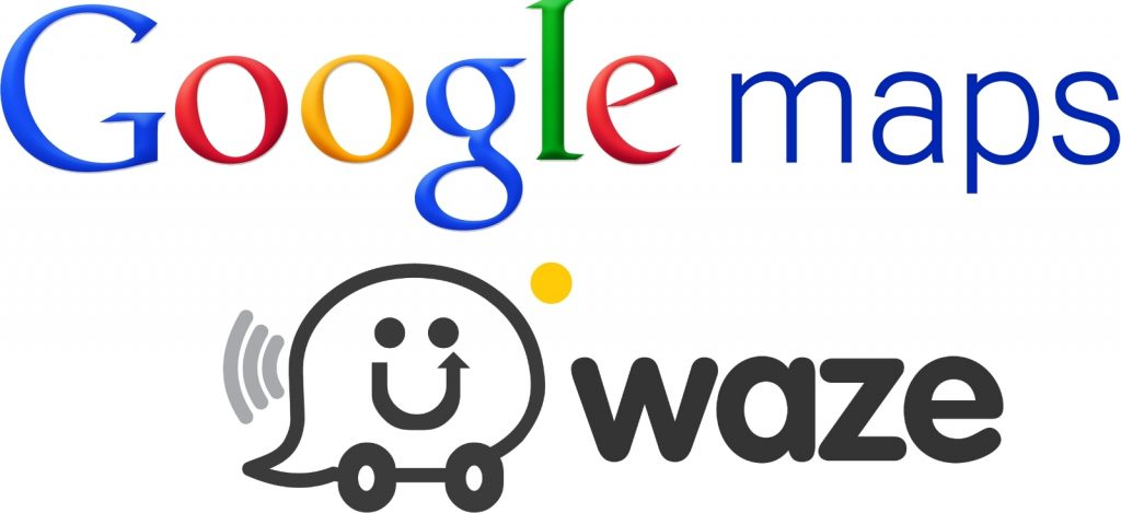 Waze is now a part of Google – The Gadgeteer