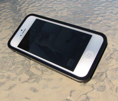 Just Mobile AluFrame 1