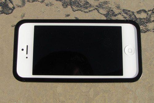 Just Mobile AluFrame 4