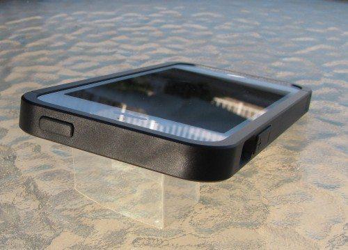 Just Mobile AluFrame 7