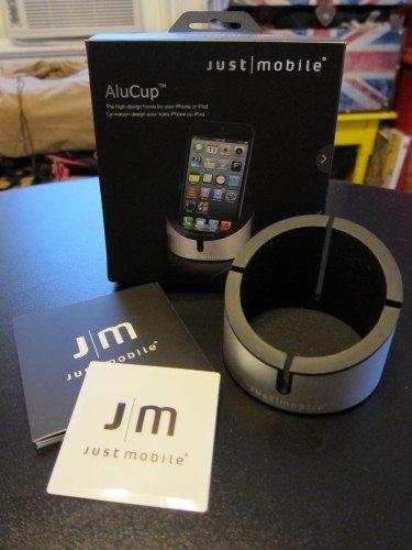 JustMobile-AluCup-1