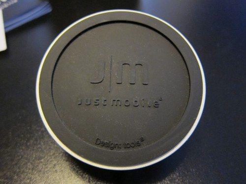 JustMobile-AluCup-4