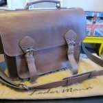 LederMann-Briefcase-1