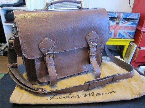 LederMann-Briefcase-1