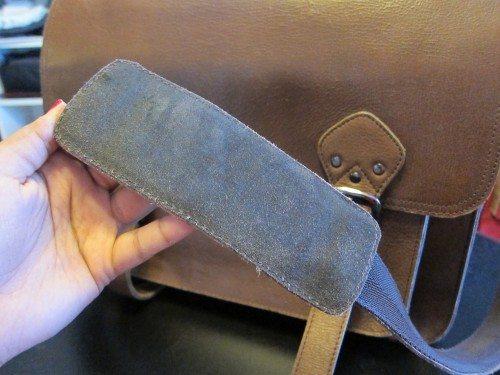 LederMann-Briefcase-11