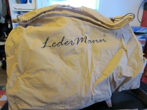 LederMann-Briefcase-2