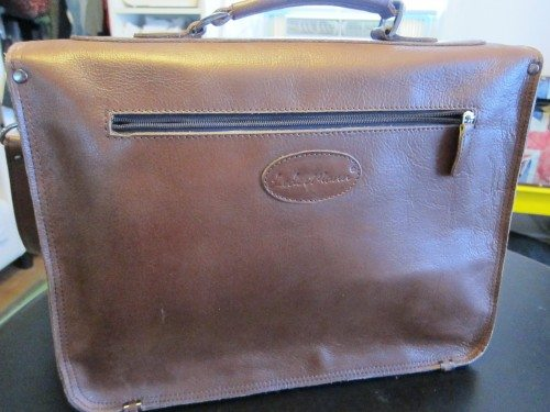 LederMann-Briefcase-3