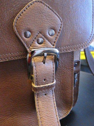 LederMann-Briefcase-5
