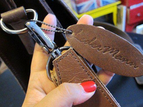 LederMann-Briefcase-7