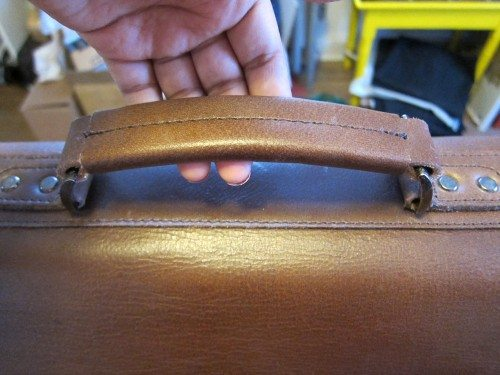 LederMann-Briefcase-8