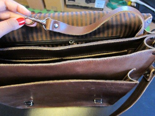 LederMann-Briefcase-9