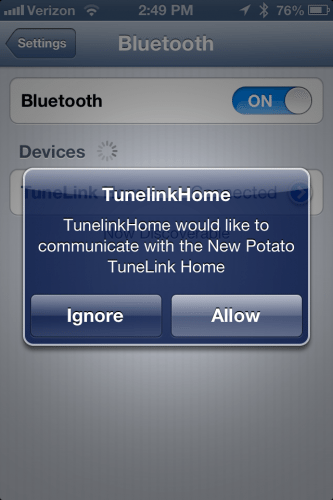 NewPotato_TuneLink_ConnectMessage