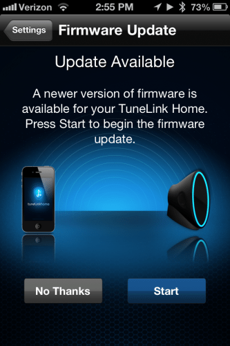 NewPotato_TuneLink_Update