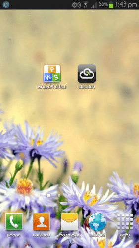Screenshot_2013-06-17-13-43-02