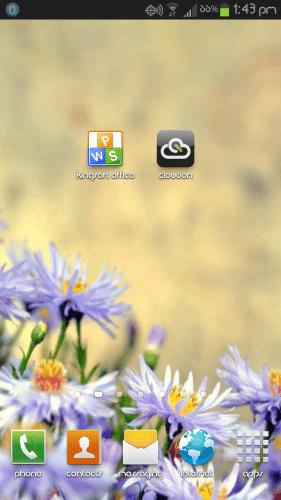 Screenshot_2013-06-17-13-43-02