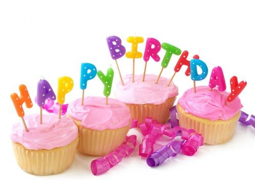 birthday-cakes-wallpapers