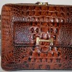brahmin-theo-melbourne-ipad-bag-1
