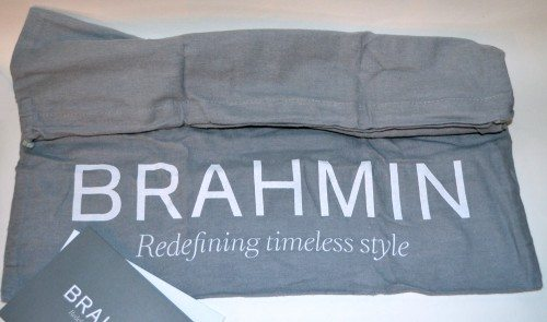 brahmin-theo-melbourne-ipad-bag-11