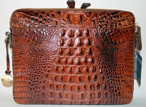 brahmin-theo-melbourne-ipad-bag-3