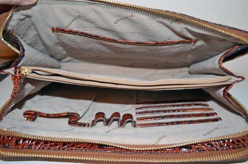 brahmin-theo-melbourne-ipad-bag-5