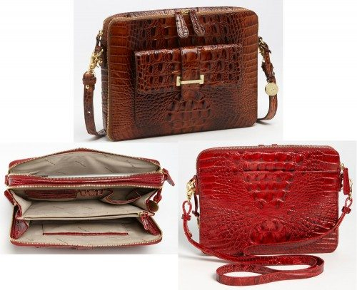 brahmin-theo-melbourne-ipad-bag