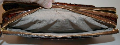 brahmin-theo-melbourne-ipad-bag-6