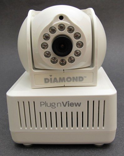 diamond-plugnview-2