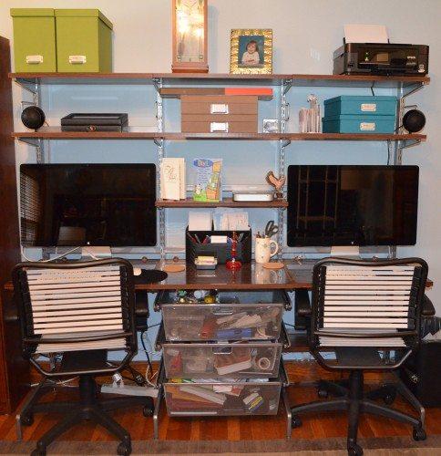 elfa-home-office