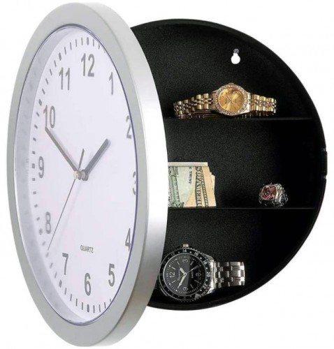 embassy-wall-safe-clock