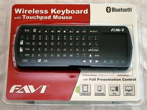 favi_wireless_keyboard_touchpad_schettino_review_01