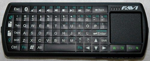 favi_wireless_keyboard_touchpad_schettino_review_03
