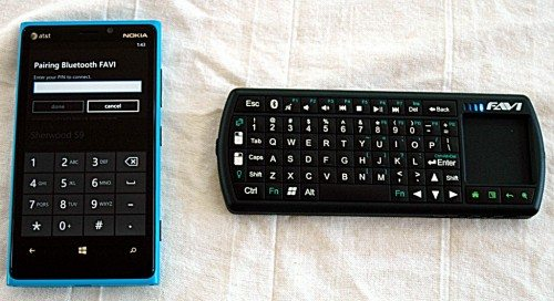 favi_wireless_keyboard_touchpad_schettino_review_08